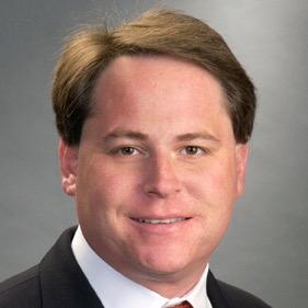Jeffrey A. Devore