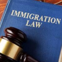 Immig5