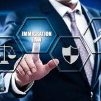 Immig7