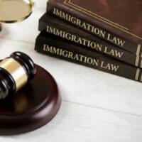 Immig9