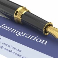 Immigration4