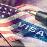ImmigrationVisa