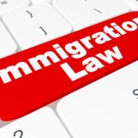 Immigration_Keyb