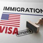 Visa6